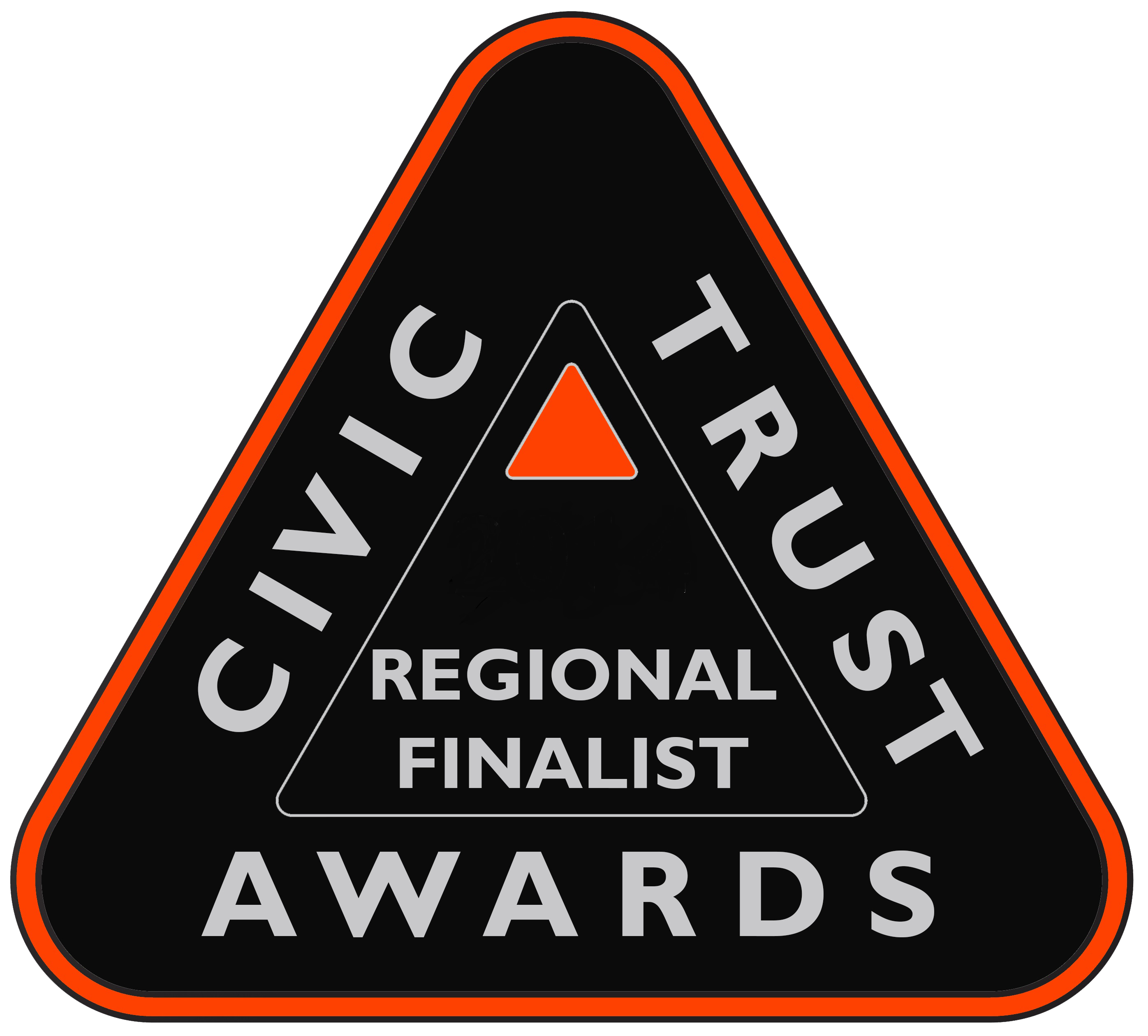Civic-Trusts