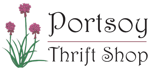 Portsoy-Thrift-Shop